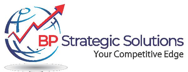 BP Strategic Solution